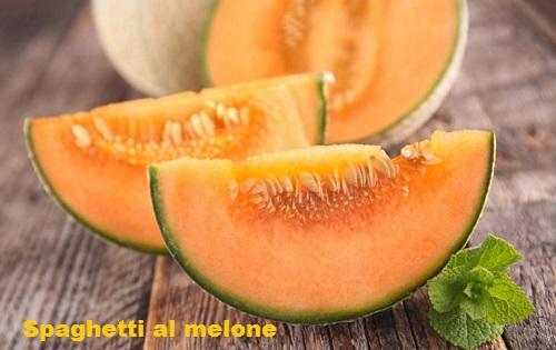 Pasta e dintorni....... Melone10