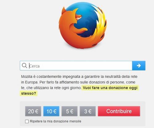 Mozilla firefox - Pagina 2 Mozill10