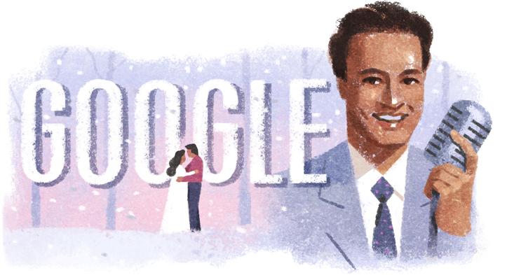 Google - Pagina 26 Mukesh10