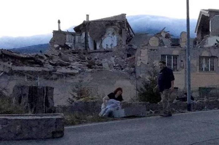 Terremoto O-terr10