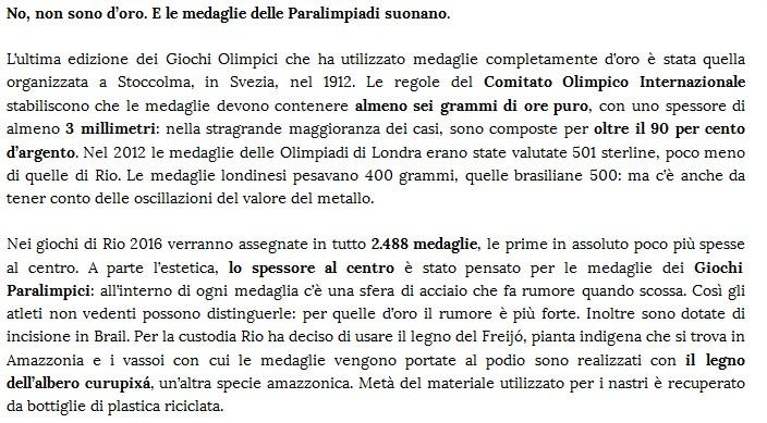 OLIMPIADI - Pagina 6 Oro_210