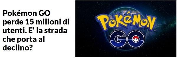 Pokèmon - Pagina 2 Pokemo10