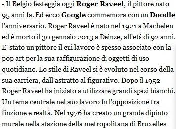 Google - Pagina 26 Raveel10