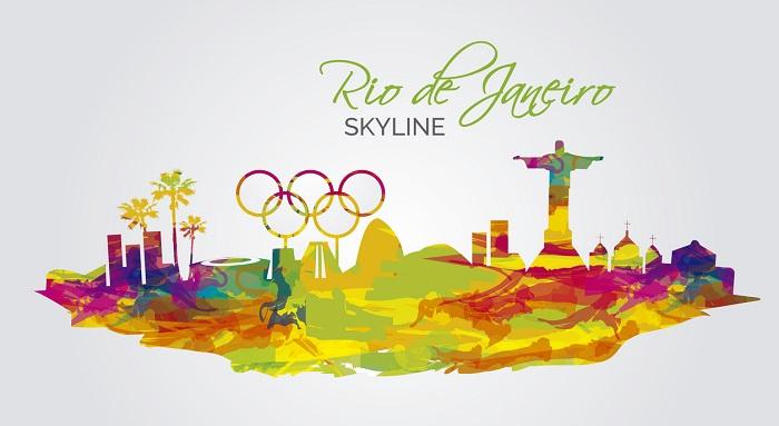 OLIMPIADI - Pagina 6 Rio20110