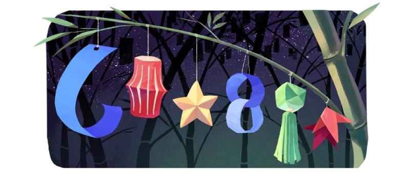 Google - Pagina 26 Tanaba10