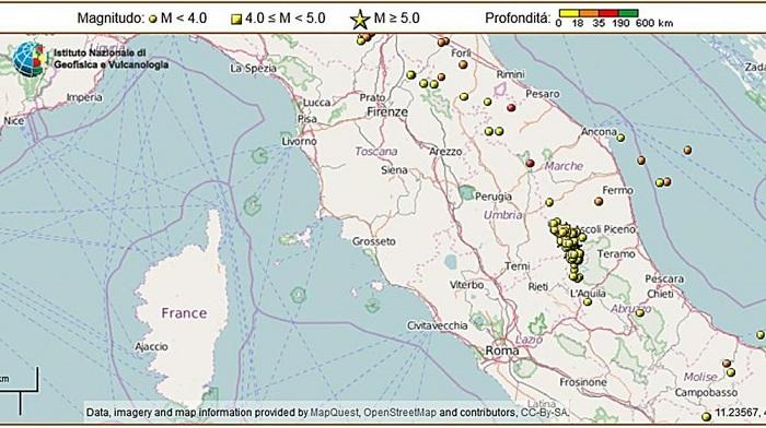 Terremoto Terre11