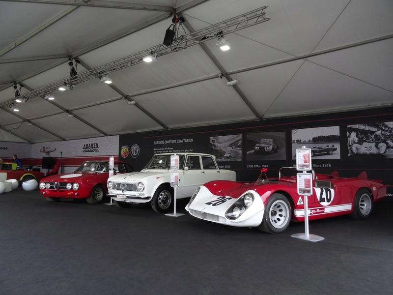 Le Mans Classic Dsc00815