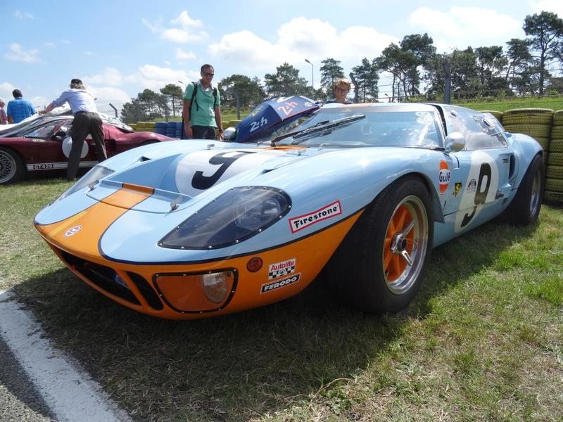 Le Mans Classic Dsc00910