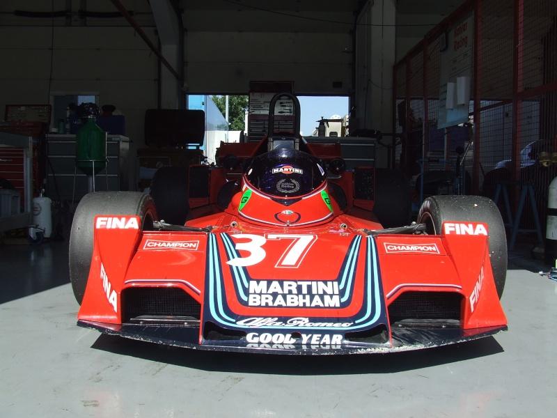 F1 Brabham BT46B à moteur alfa  Dscf0710