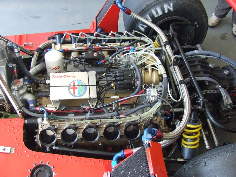 F1 Brabham BT46B à moteur alfa  Dscf0810