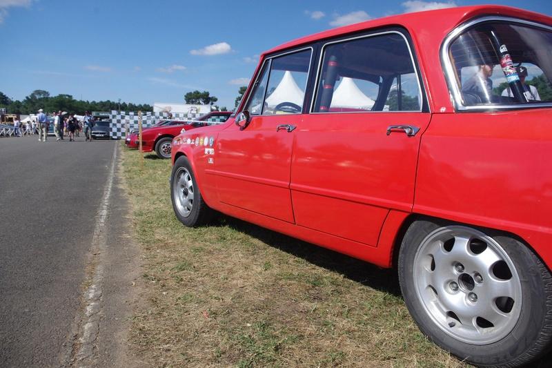 Le Mans Classic Imgp8510