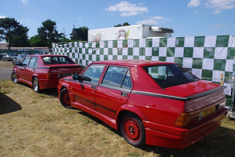 Le Mans Classic Imgp8511