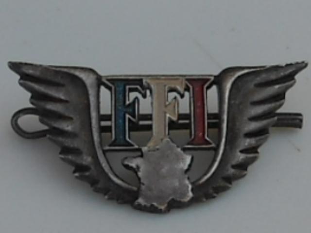 insigne ffi Vacanc10
