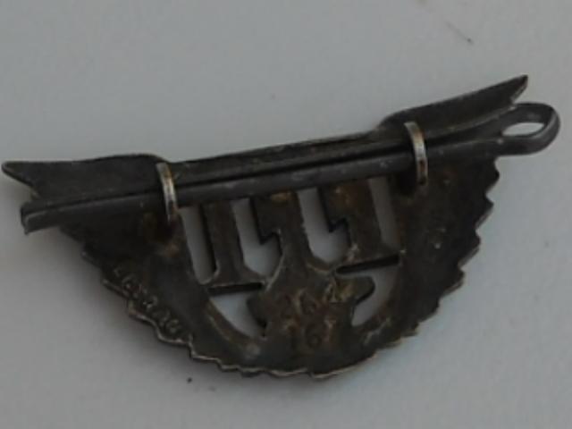 insigne ffi Vacanc11