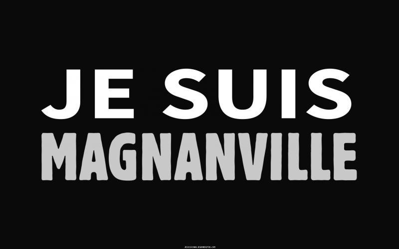 KAWA en TERRASSE - Discours de Sébastien Jallamion en hommage aux policiers tués à Magnanville  Je-sui10