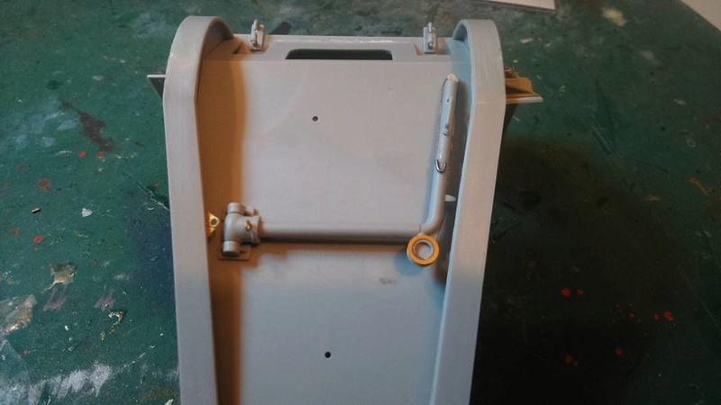 MAZ 537 G + Remorque MAZ/ChMZAP-5247G - Page 2 13882510