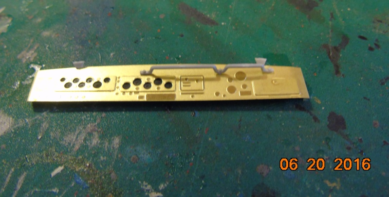 MAZ 537 G + Remorque MAZ/ChMZAP-5247G Dsc00020