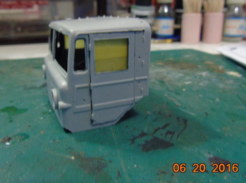 MAZ 537 G + Remorque MAZ/ChMZAP-5247G Dsc00021