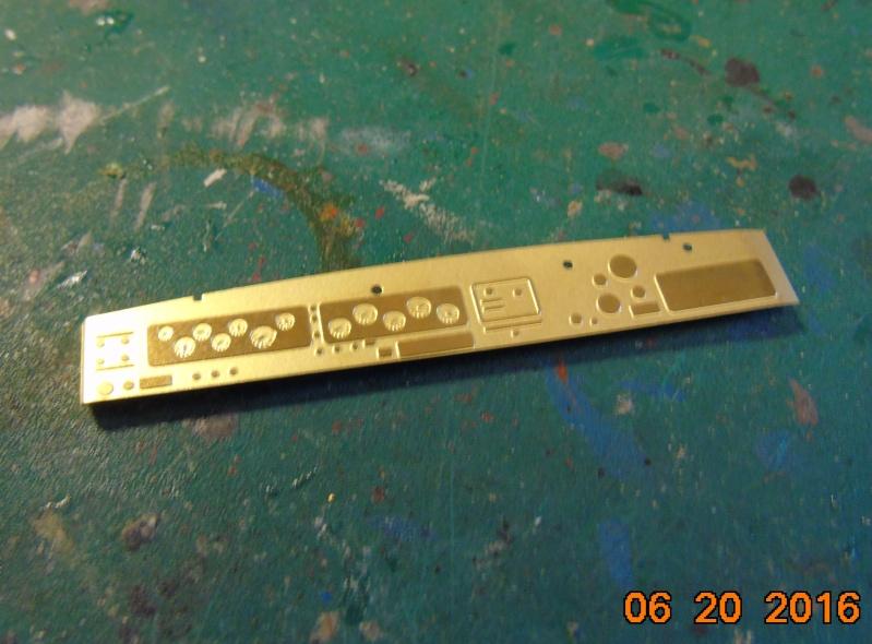 MAZ 537 G + Remorque MAZ/ChMZAP-5247G Dsc00023