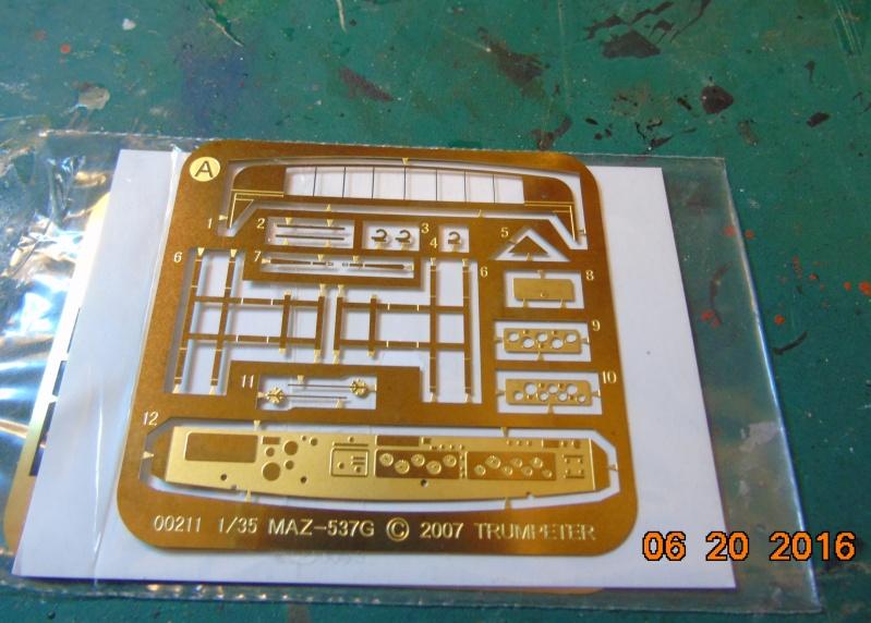 MAZ 537 G + Remorque MAZ/ChMZAP-5247G Dsc00024