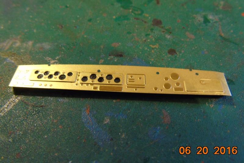 MAZ 537 G + Remorque MAZ/ChMZAP-5247G Dsc00025
