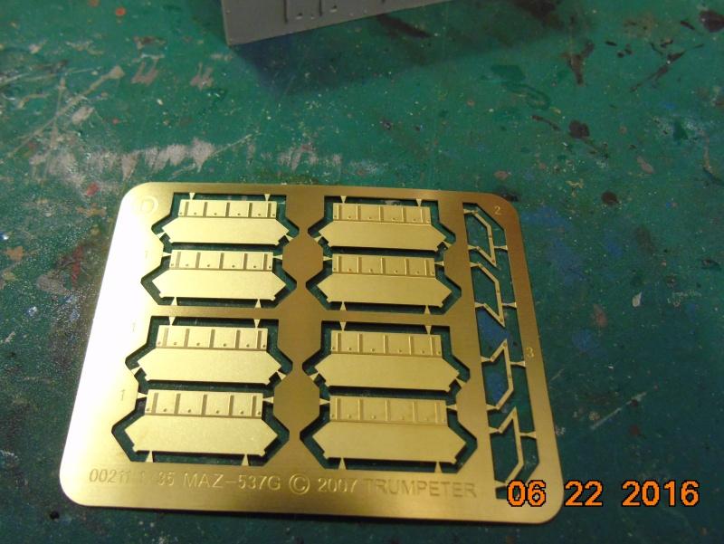 MAZ 537 G + Remorque MAZ/ChMZAP-5247G Dsc00029