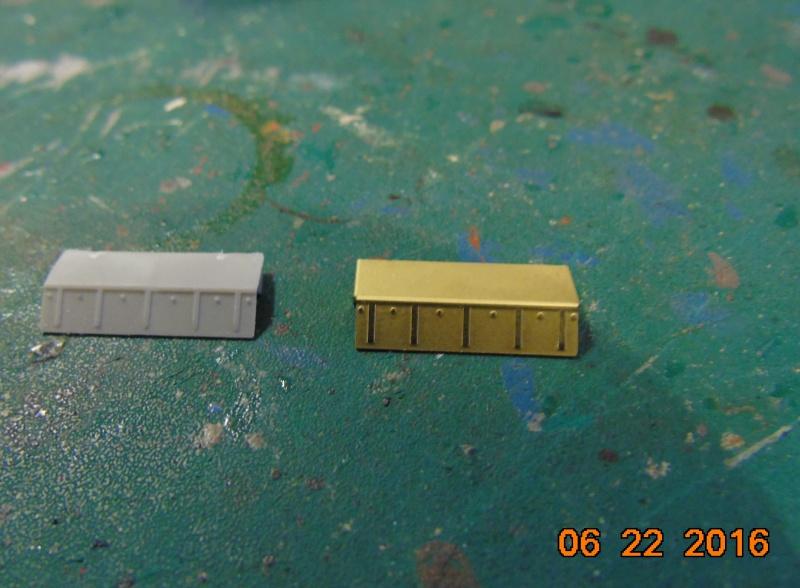 MAZ 537 G + Remorque MAZ/ChMZAP-5247G Dsc00030