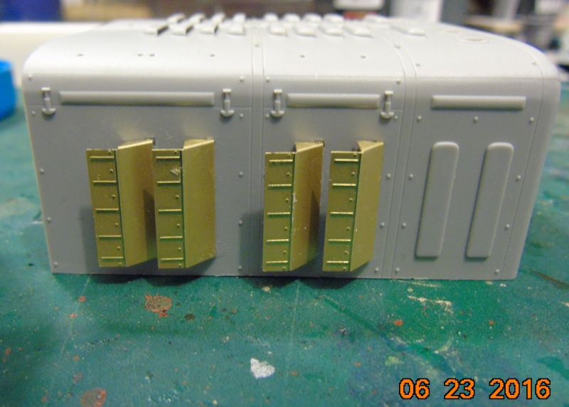 MAZ 537 G + Remorque MAZ/ChMZAP-5247G Dsc00031