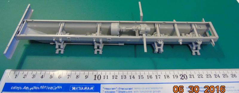 MAZ 537 G + Remorque MAZ/ChMZAP-5247G Dsc00210