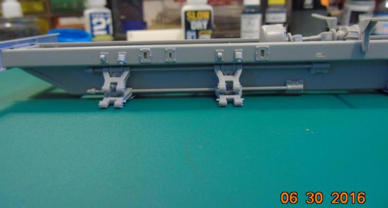 MAZ 537 G + Remorque MAZ/ChMZAP-5247G Dsc00211