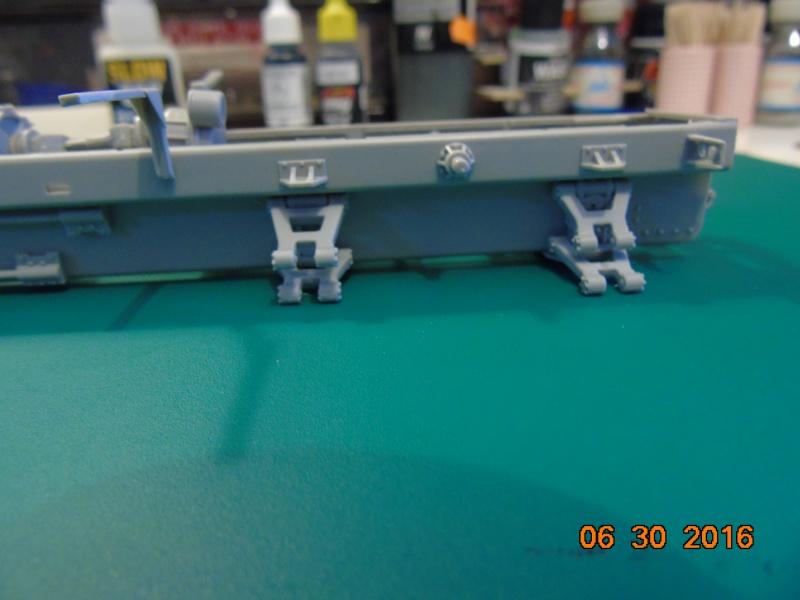 MAZ 537 G + Remorque MAZ/ChMZAP-5247G Dsc00212