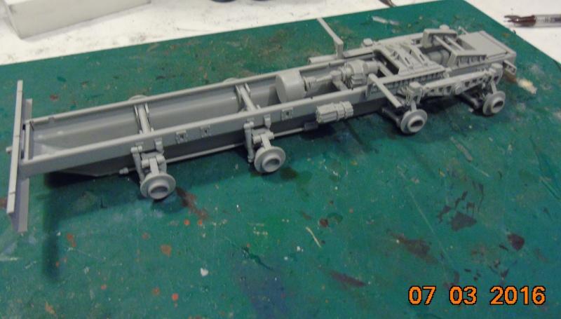 MAZ 537 G + Remorque MAZ/ChMZAP-5247G Dsc00213