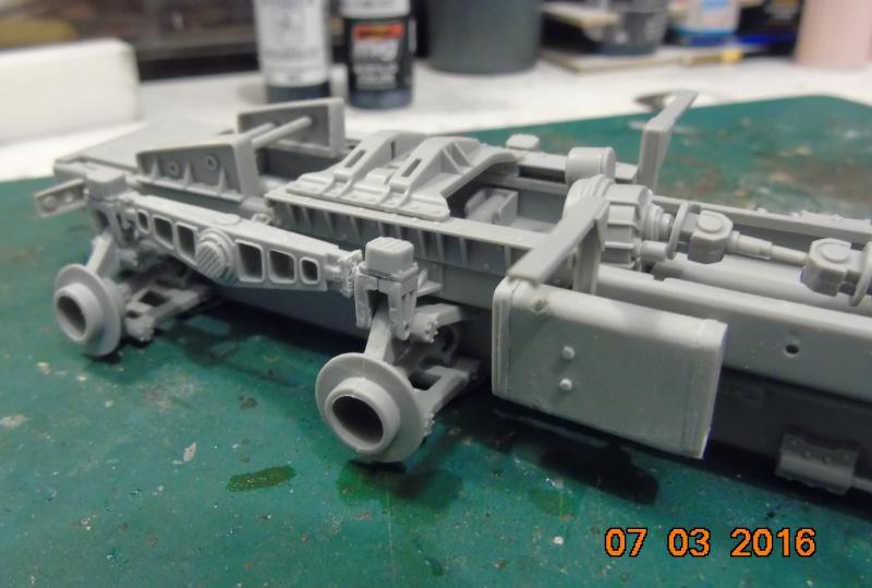 MAZ 537 G + Remorque MAZ/ChMZAP-5247G Dsc00214