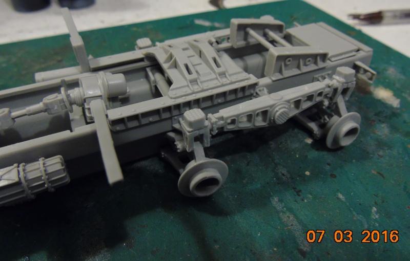 MAZ 537 G + Remorque MAZ/ChMZAP-5247G Dsc00215
