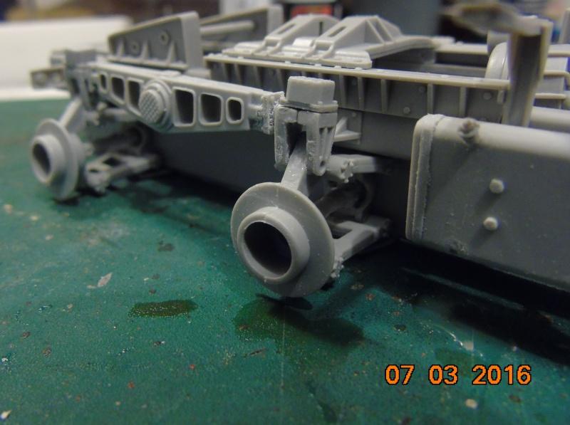 MAZ 537 G + Remorque MAZ/ChMZAP-5247G Dsc00216