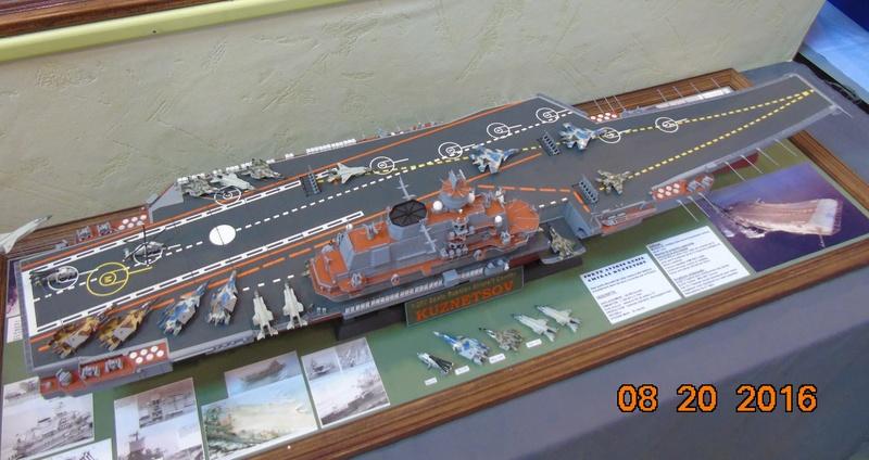 MONS Expo (Belgique)  Dsc00625
