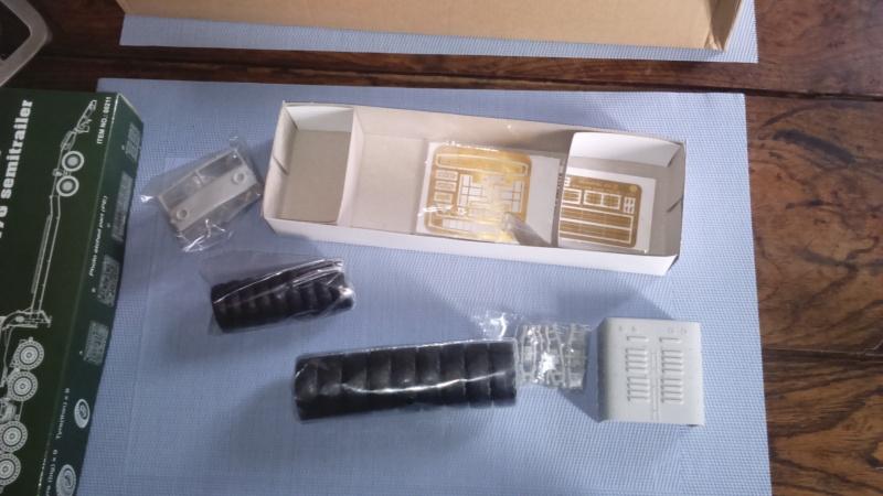 MAZ 537 G + Remorque MAZ/ChMZAP-5247G Dsc_0012