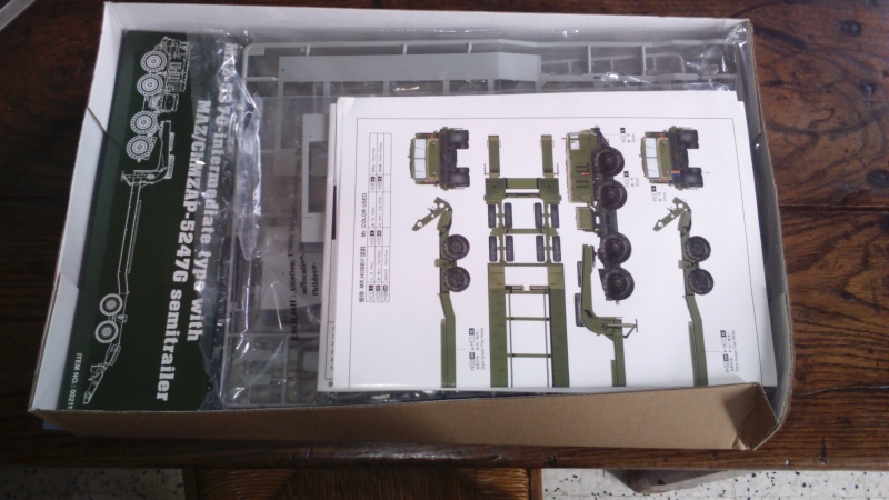 MAZ 537 G + Remorque MAZ/ChMZAP-5247G Dsc_0013
