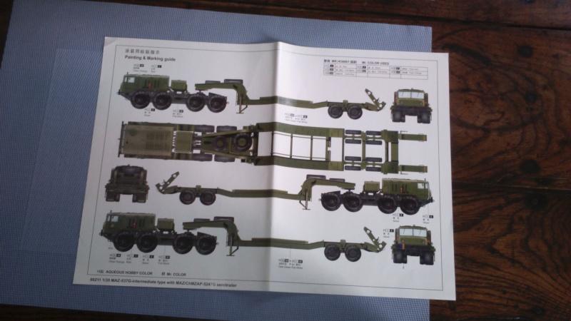 MAZ 537 G + Remorque MAZ/ChMZAP-5247G Dsc_0014