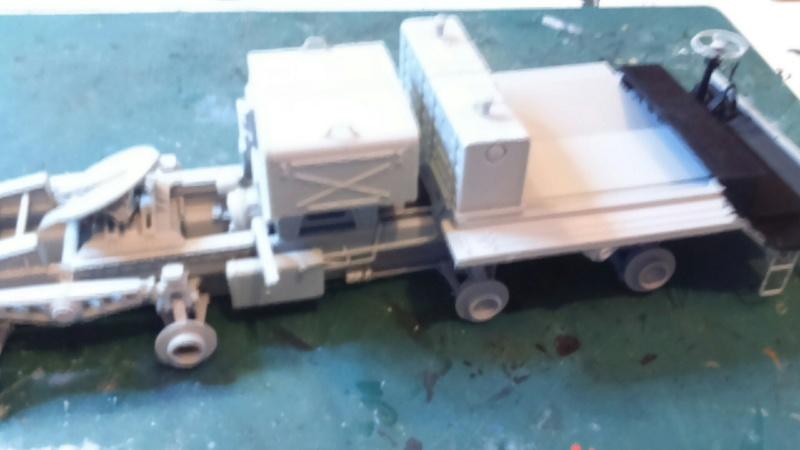 MAZ 537 G + Remorque MAZ/ChMZAP-5247G Dsc_0016