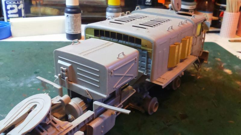 MAZ 537 G + Remorque MAZ/ChMZAP-5247G Dsc_0017