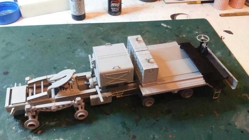 MAZ 537 G + Remorque MAZ/ChMZAP-5247G Dsc_0020