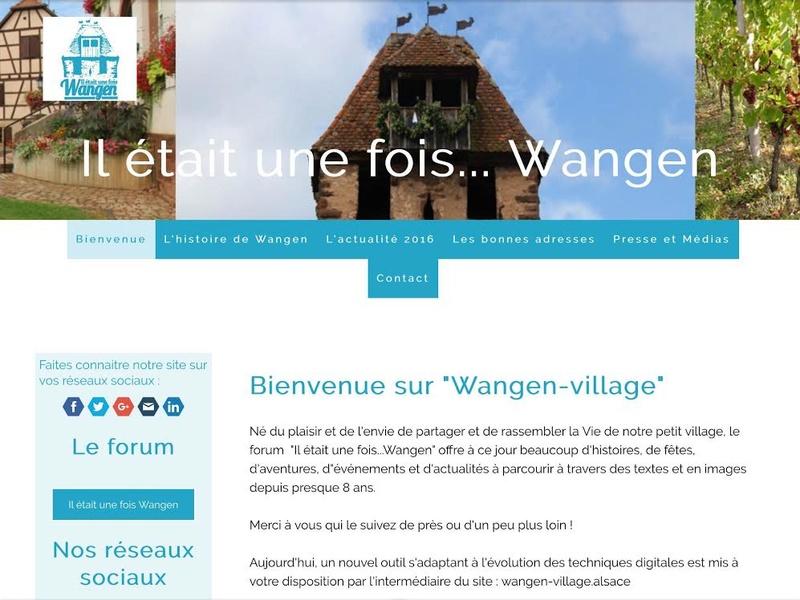 wangen-village.alsace C7084610