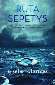 [Sepetys, Ruta] Le sel de nos larmes Sepety10