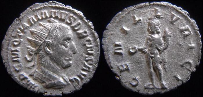 Trajan Dèce - Page 3 Gen_il10