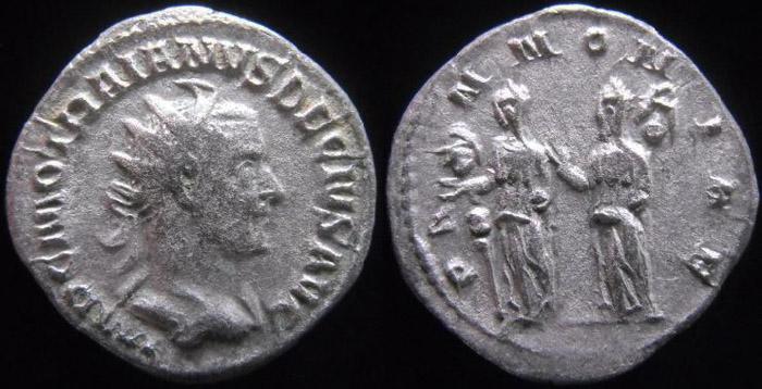 Trajan Dèce - Page 3 Pannon11