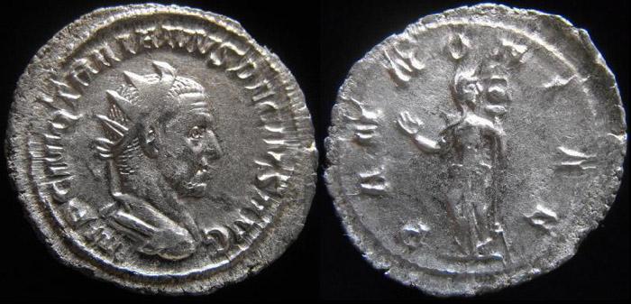 Trajan Dèce - Page 3 Pannon12