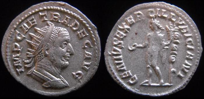 Trajan Dèce - Page 3 Titula12