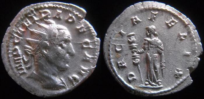Trajan Dèce - Page 3 Titula13