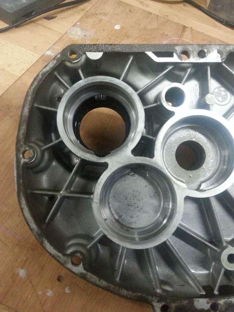 Fuite d'huile par vis de mise à l'air BV - Page 2 Boite_10